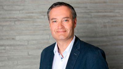 Michael Strempel