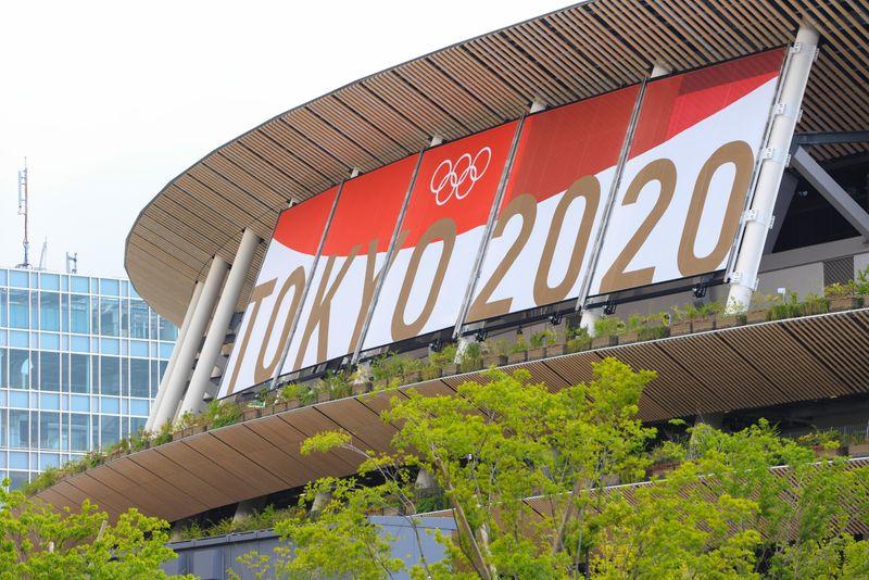In Tokio beginnen am 23. Juli 2021 die wegen der Corona-Pandemie nachgeholten Spiele von 2020. Bis zum 8. August berichten ARD, ZDF und Eurosport ausführlich vom größten Sportereignis der Welt.