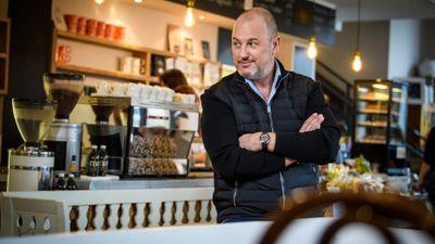 Rosins Restaurants - Ein Sternekoch räumt auf
