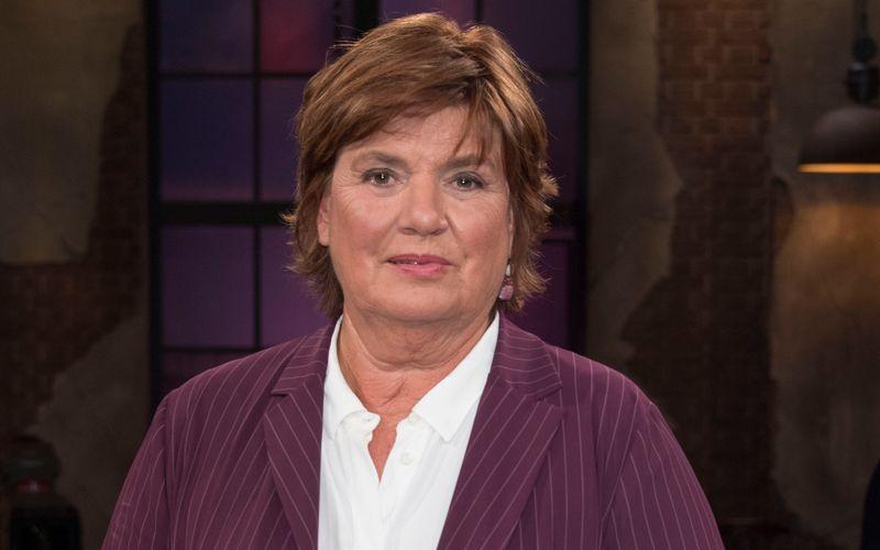 """Keine """"Buchtipps"""" mehr bei """"Frau TV"""": Christine Westermann wird nach der Sommerpause keine Literatur-Empfehlungen mehr abgeben."""