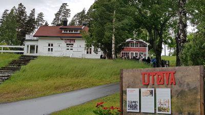 """""""Die Narben von Utøya"""""""