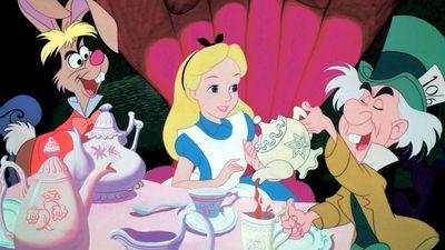 Das sind die schönsten Disney-Zeichentrickfilme