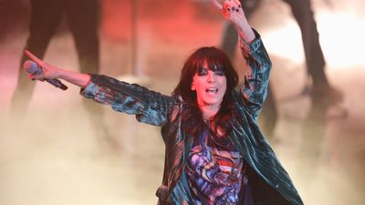 Veranstalter sagt Nena-Konzert in Wetzlar ab