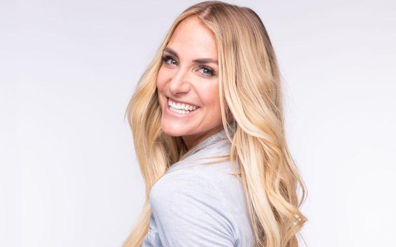 Anna Kraft wird zukünftig die Mediengruppe RTL Deutschland verstärken.