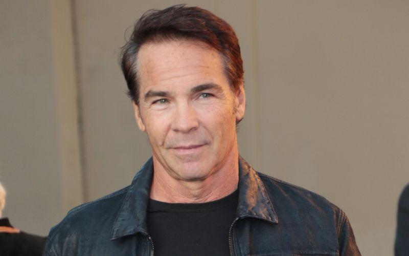 Jay Pickett ist im Alter von 60 Jahren am Set zu seinem neuen Film gestorben.
