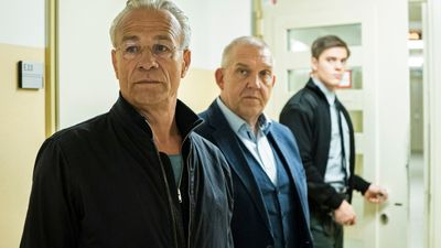 Tatort: Der Reiz des Bösen