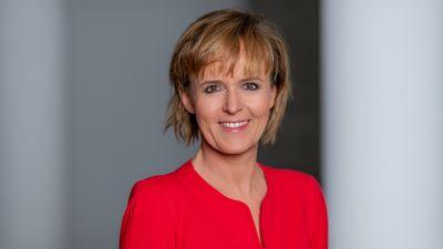 Dr. Katja Horneffer