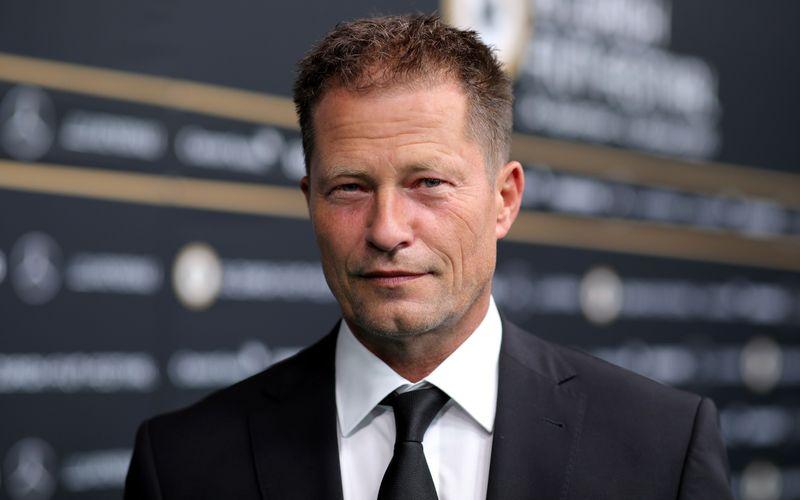 Schauspieler Til Schweiger hat sich gegen eine Corona-Impfung von Kindern und Jugendlichen ausgesprochen.