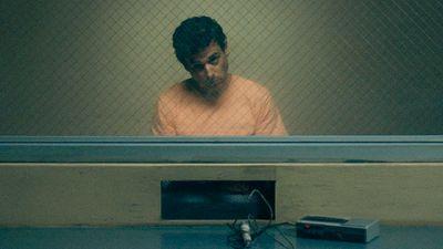 """""""Ted Bundy: No Man Of God"""""""