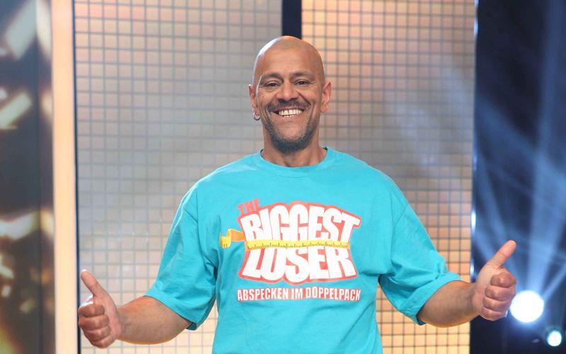 """Jack Handl, Gewinner der vierten Staffel von """"The Biggest Loser"""", ist tot."""