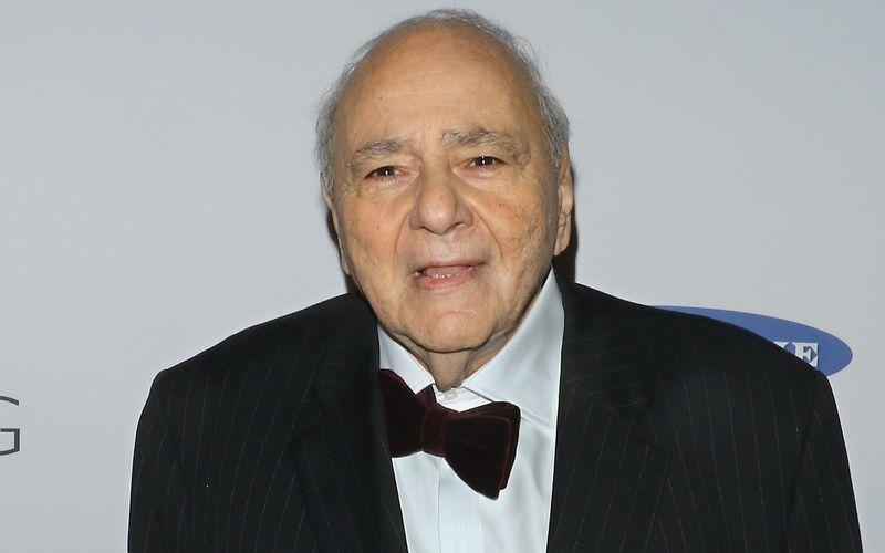 Michael Constantine ist im Alter von 94 Jahren gestorben.