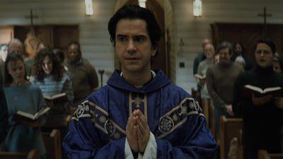 Midnight Mass, Staffel 1, 24. September, Netflix