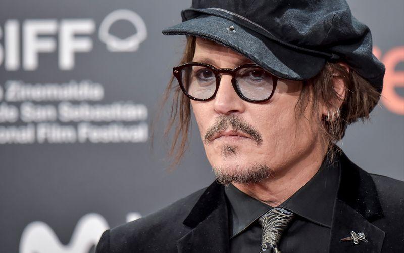 Johnny Depp nutzte seinen jüngsten öffentlichen Auftritt, um über Cancel Culture zu sprechen.
