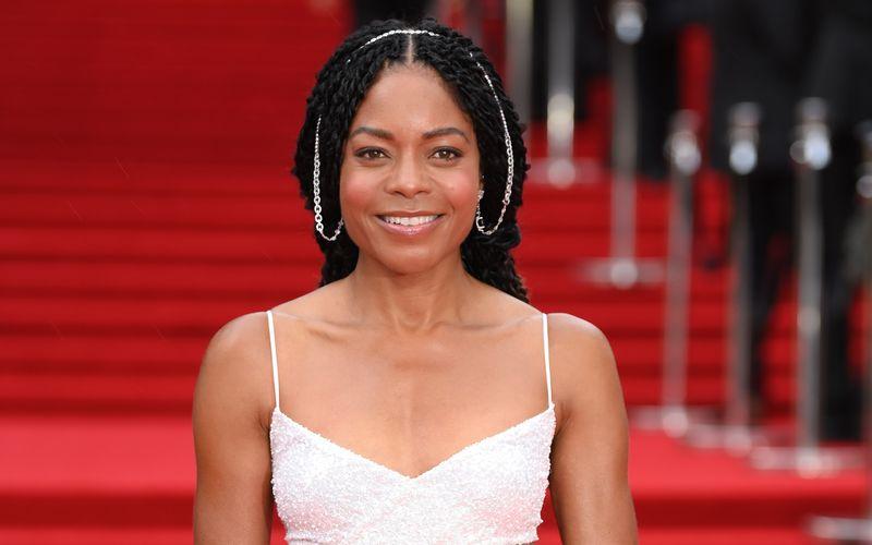 Naomie Harris, die seit 2012 als Miss Moneypenny zum Bond-Cast gehört, hat einen klaren Favoriten.