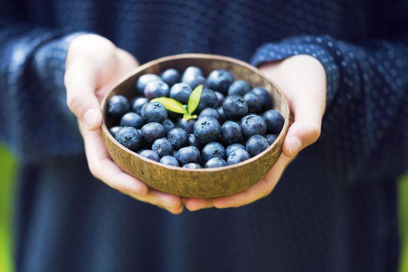 Superfood - das bedeutet nicht zwangsweise, dass das Lebensmittel auch einen weiten Weg hinter sich haben muss. Sondern nur, dass sie eine geballte Ladung gesunder Inhaltsstoffe wie Vitamine, Mineralien, Power-Proteinen oder gesunde Fette enthalten. Und diese Nährstoffe kann man durchaus auch vor der eigenen Haustüre finden. Wir verratenen Ihnen, was Sie als heimische Alternative zu Chia, Goji und Co. auf Ihren Speiseplan nehmen können ...