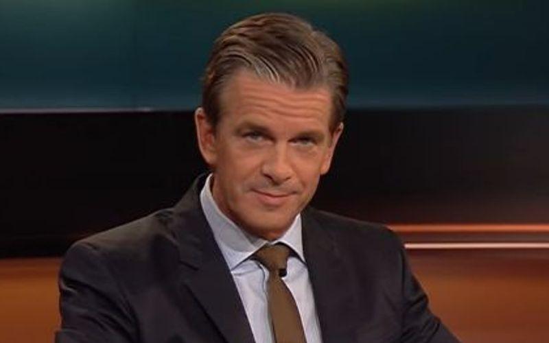 Markus Lanz rekapitulierte am Donnerstagabend in seiner Sendung die Wahlschlappe der Union.