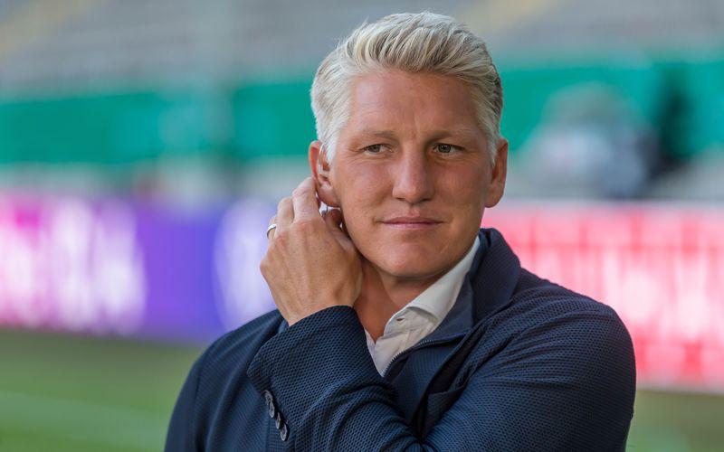Bastian Schweinsteiger berichtete, 2008 fast in Mailand gelandet zu sein. Doch der Wechsel zu Inter Mailand platzte, da der Bayern München seinen Wunschspieler nicht bekam.