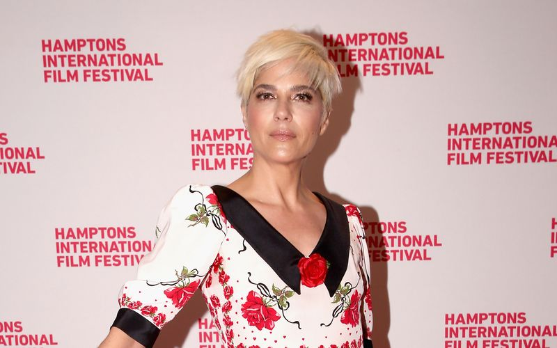 Im August 2018 wurde bei Schauspielerin Selma Blair Multiple Sklerose diagnostiziert.
