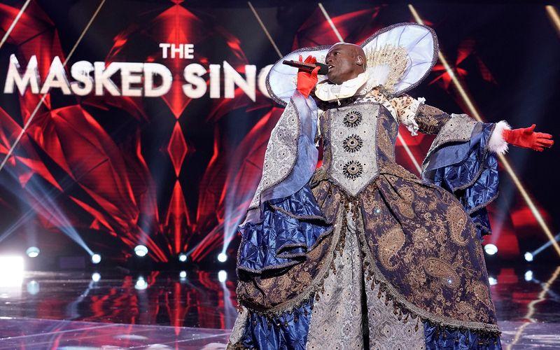 """Ein südkoreanisches Format geht um die Welt: Seit 2015 läuft """"The Masked Singer"""" in Südkorea, am Samstag, 16. Oktober, startet in Deutschland die fünfte Staffel. Das Format ist inzwischen ein weltweites Phänomen: Wir zeigen, welche internationalen Superstars sich bereits in anderen Ländern unter den Masken verbargen."""