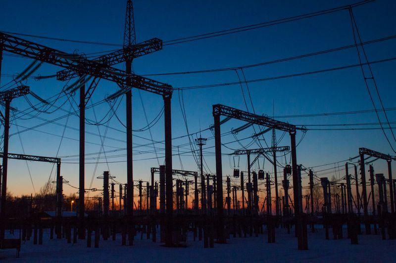 Wie wahrscheinlich ist ein landesweiter Blackout in Deutschland?