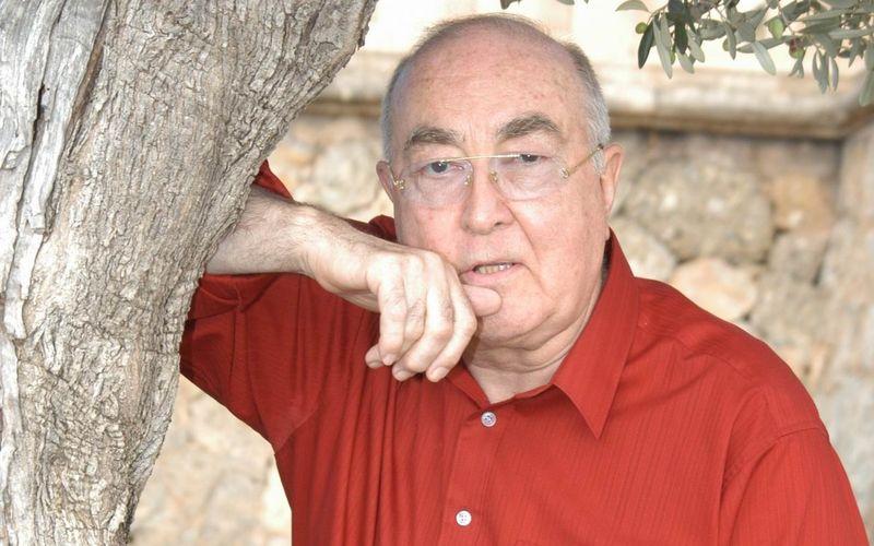 Der Schauspieler Ludwig Haas ist Medienberichten zufolge im Alter von 88 Jahren verstorben.