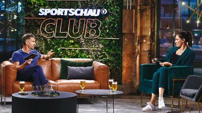 """""""Sportschau-Club"""""""