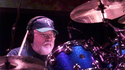 Ron Tutt
