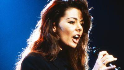 Pop-Queens - damals und heute