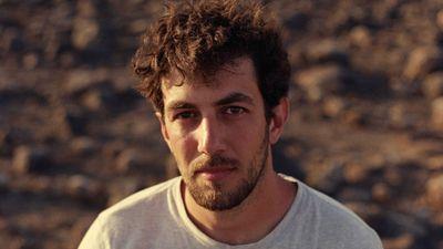 Murad Abu Eisheh